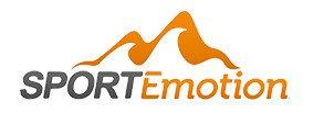 Sport Emotion Les 2 Alpes – Location de ski et VTT